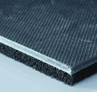 Acoustic Flooring Product Selector