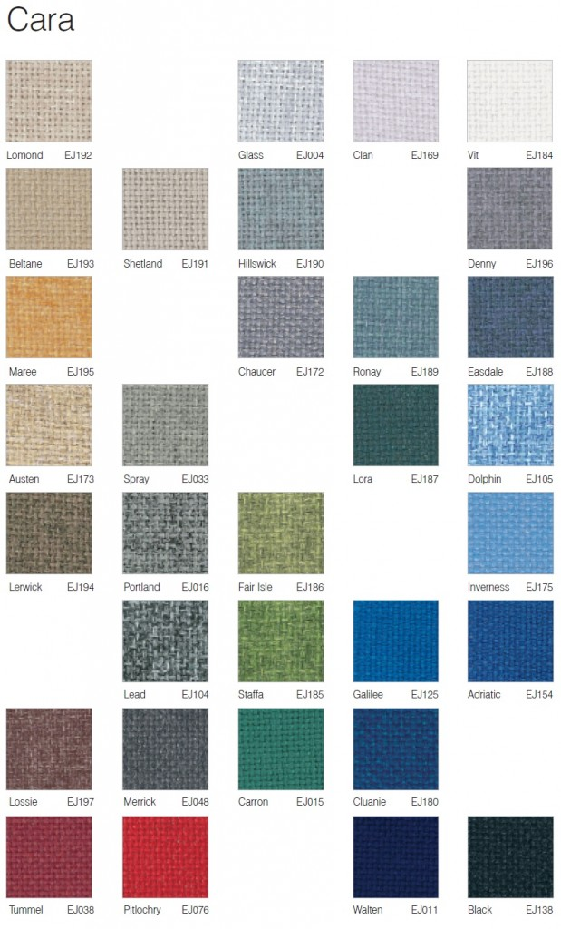 Superphon Acoustic Wall Panels From Cms Danskin Acoustics