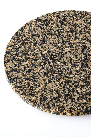 Regupol 4515 Eco Soundproof Underlay