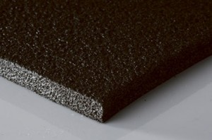 Soundlay Foam Under Screed Isolation Material Cms