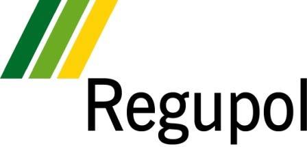 Regupol Logo
