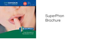 SuperPhon Brochure.pdf