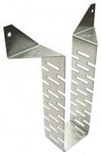 Floor and Ceiling Soundproofing System Hangers