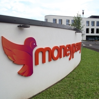 Moneypenny HQ