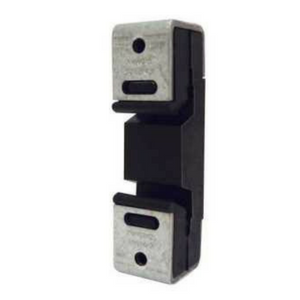 IsoMax Clip Complete Isolation System for Wall or Ceiling