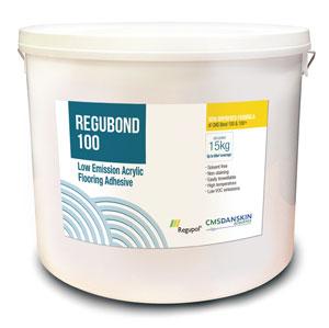 Acoustic-Flooring-Adhesive-300-x-300