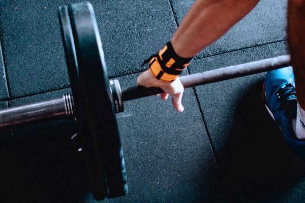 Bannatyne gyms acoustics case study