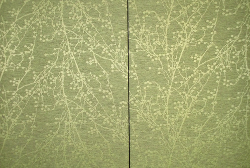 Fabric Acoustic Wall Panels 3