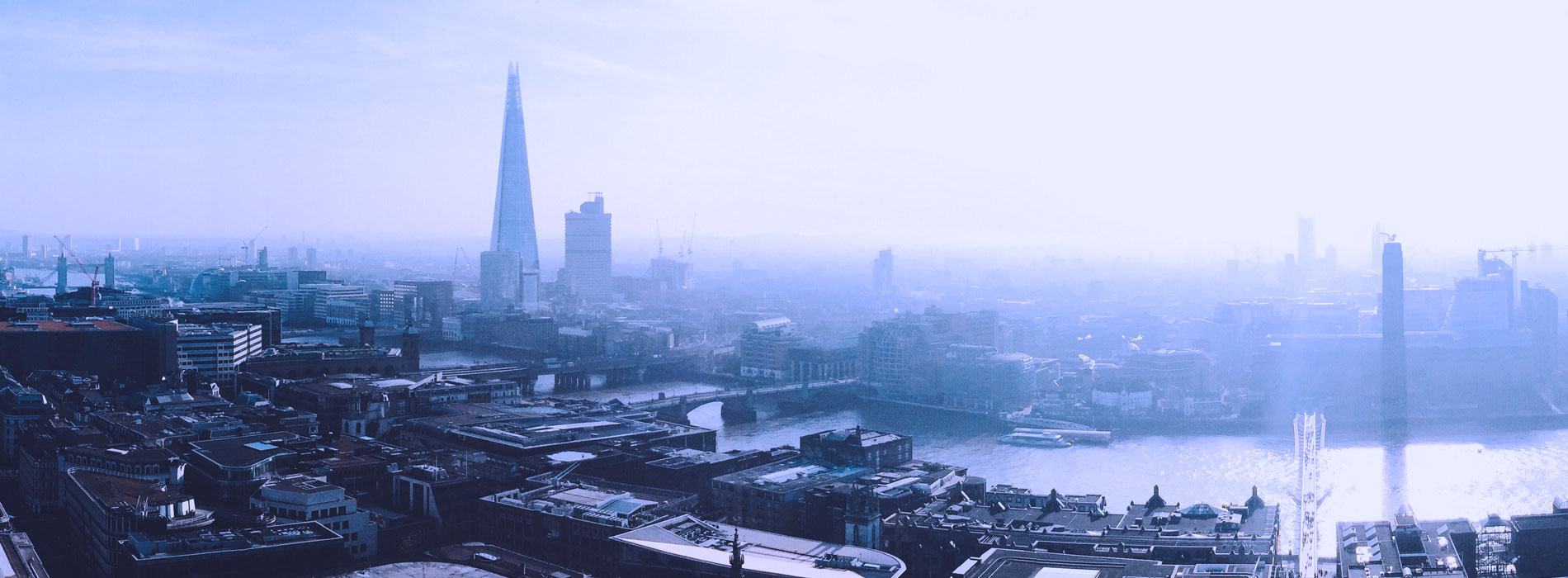 Acoustic Flooring Solution at the Shard