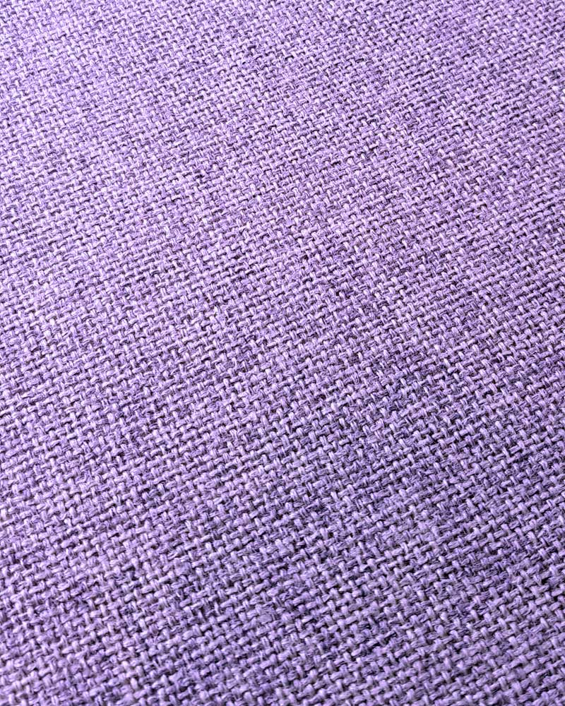 SuperPhon Acoustic Wall Panel Lilac