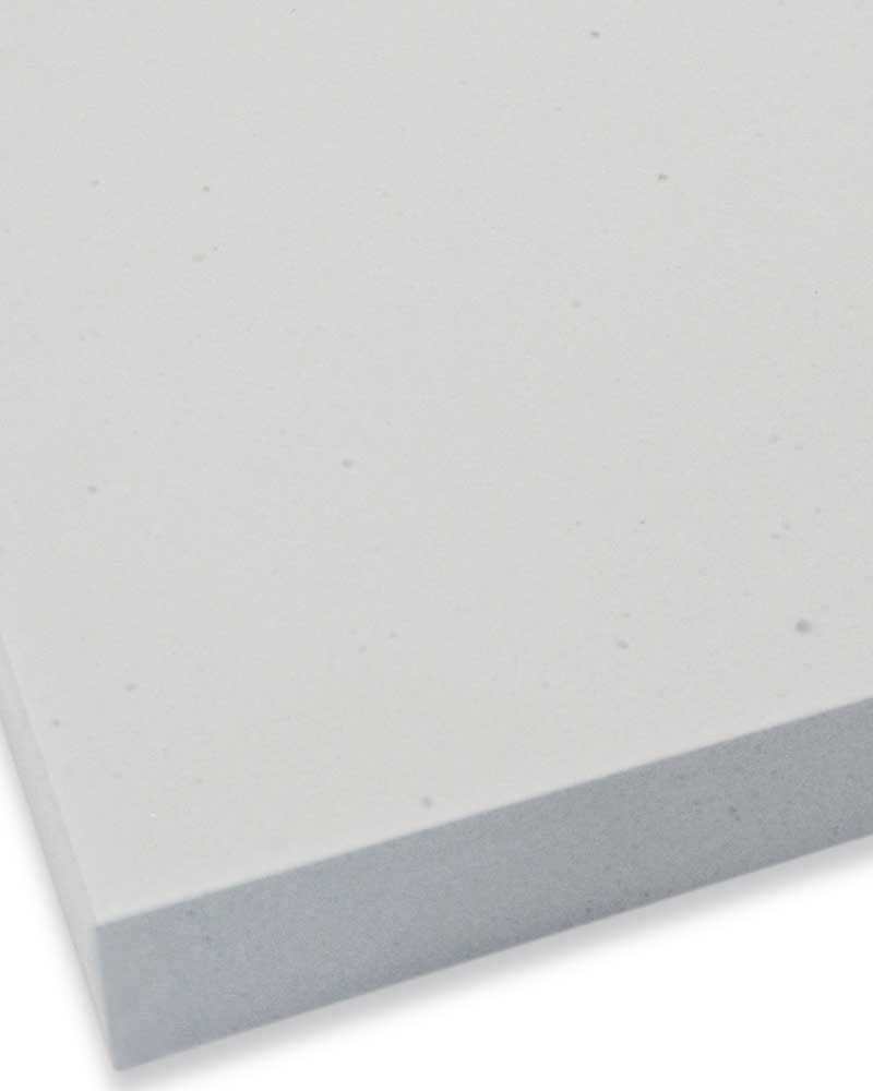 Melamine Foam for Industrial Acoustic Applications