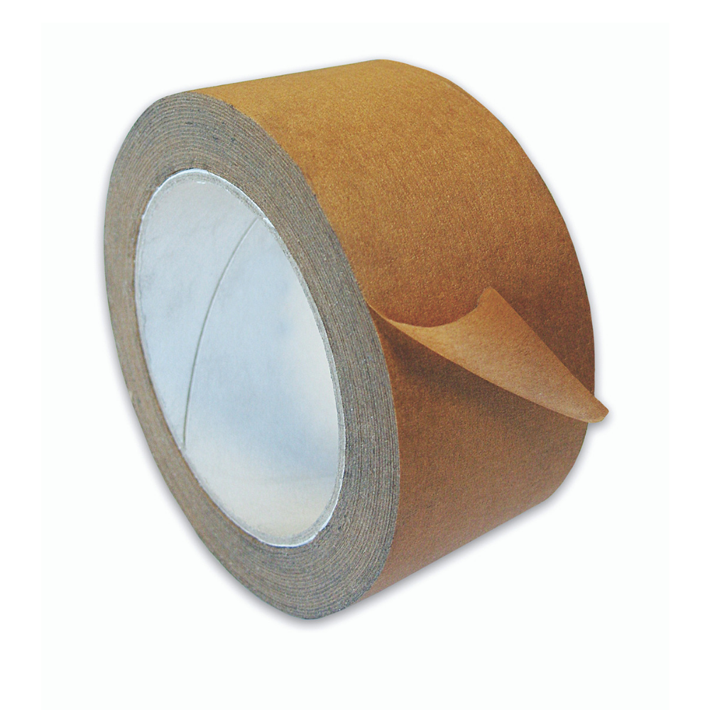 Jointing tape for acoustic wall boards