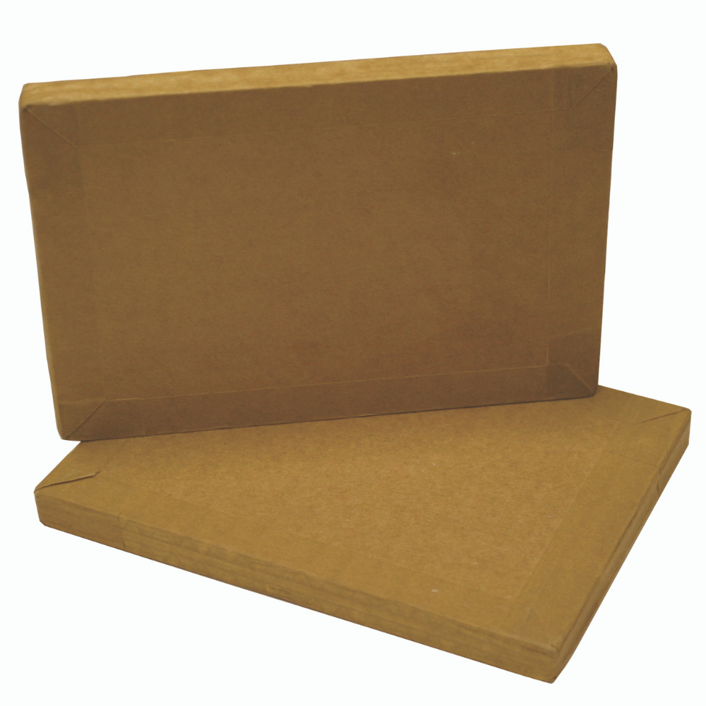 Silica Sand Filled Acoustic Wall Board