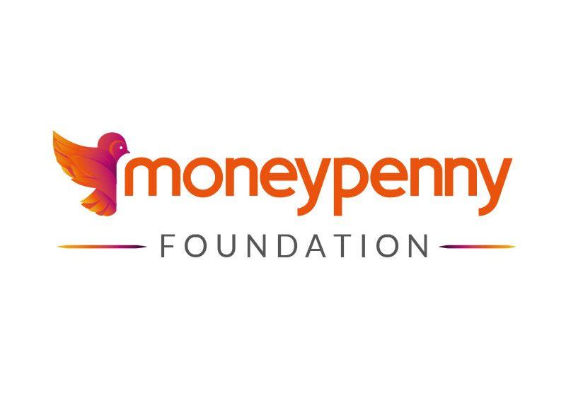 MoneyPenny HQ