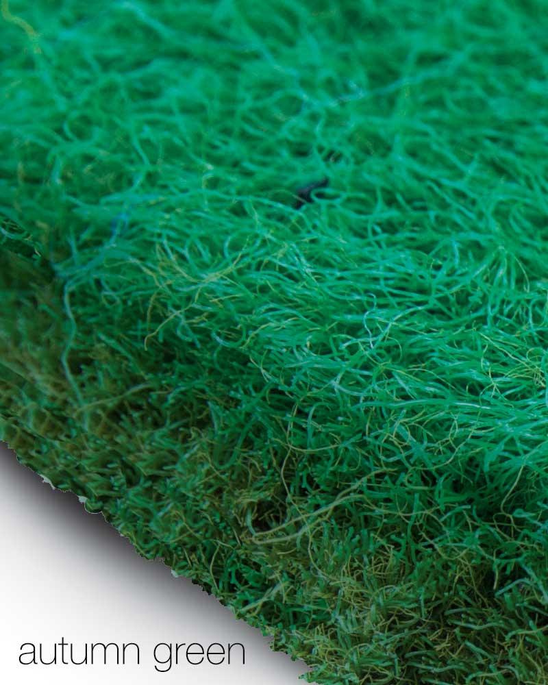 SAQ Sports Carpet Green