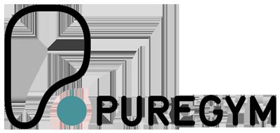 Pure Gym acoustics Case Study
